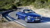 Mercedes C-Class Cabriolet revealed