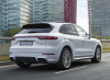 Porsche Cayenne now available as PHEV